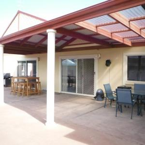 Hotellbilder: New Ladsys, Port Moonta