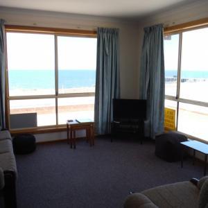 Hotellbilder: Gulf View, Honiton