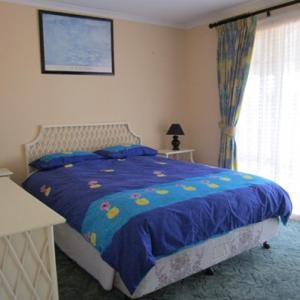 酒店图片: Annie's Rest, Perara
