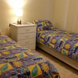 Hotellbilder: Larasa, Port Hughes