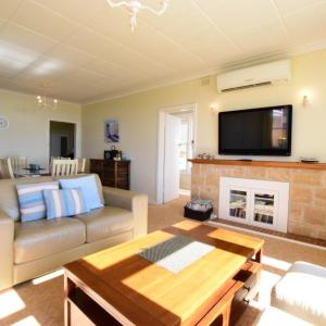 Zdjęcia hotelu: Bonnie Doon, Port Vincent
