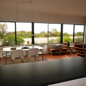 Photos de l'hôtel: Manyana, Stansbury
