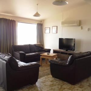 Photos de l'hôtel: Moonta Bay Beach Villas 3, Port Moonta