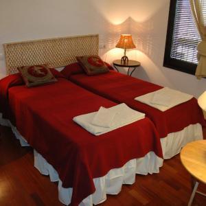 Hotel Pictures: Cal Martí, Montsonis