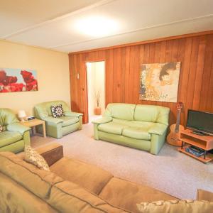 Hotelfoto's: Cedar Holiday Units - Apartment 7, Bright
