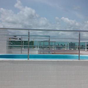 Hotel Pictures: Carlos Roberto Da Costa, Nossa Senhora do Livramento