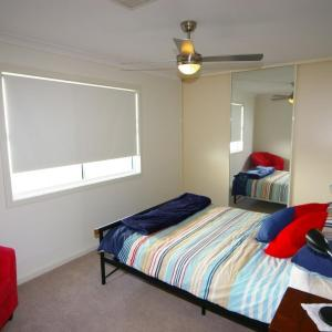 Hotellbilder: Clearviews, Port Hughes