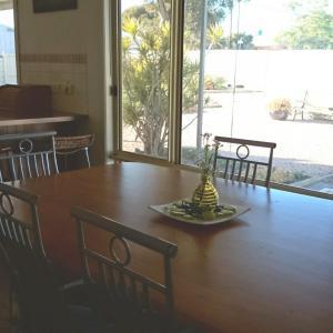 酒店图片: 康沃尔之家度假屋, Wallaroo