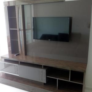 Hotel Pictures: Apartamento na praia de Carapibus, Jacumã