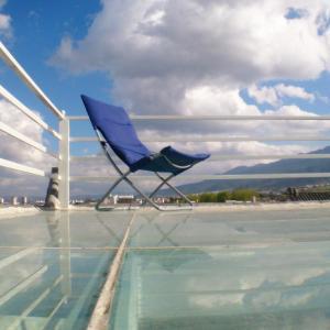 Hotellikuvia: Always Sunshine Inn, Dali