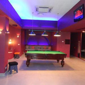 Hotel Pictures: Ibis Styles Dahab Lagoon, Dahab