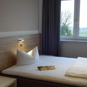 Hotel Pictures: Trend Hotel, Banzkow