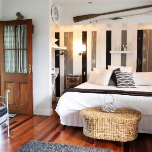 Hotellbilder: Allara Homestead Bed and Breakfast, Flaxton