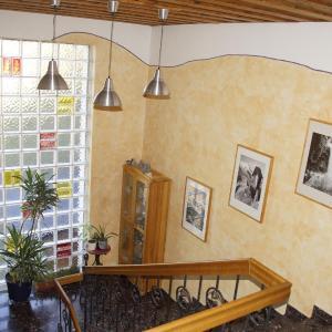 Fotos do Hotel: Ferienwohnung Zillertal - Haus Dichtl, Stummerberg