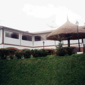 Hotel Pictures: Sitio em Atibaia, Atibaia