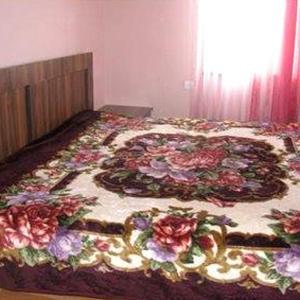 Hotellikuvia: River Villa, Tsalenjikha