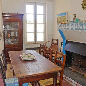 Hotel Pictures: Holiday Home Les Olympiades, Armissan