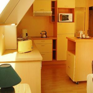 Photos de l'hôtel: Holiday Home Molenheide.4, Kunsel