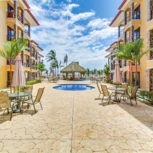 Hotelbilder: Bahia Encantada H3, Jacó