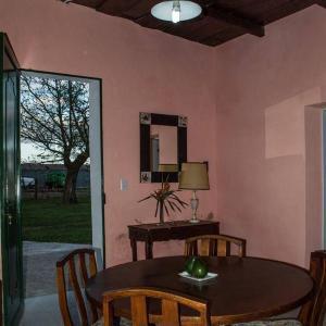 Hotellbilder: Establecimiento Horizonte, Victoria