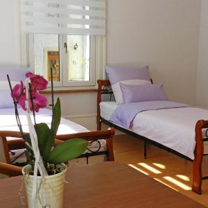 Hotel Pictures: Apartment Morgenstrasse, Steckborn