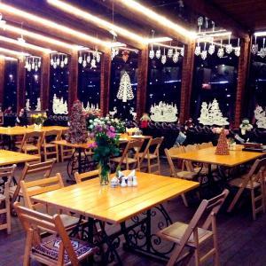 Hotelfoto's: HyeLandz Eco Village Resort, Geghadir