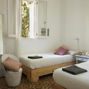 Hotel Pictures: Holiday Home Casa Verde, Barcelona