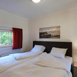 Hotelfoto's: Holiday Home Molenheide.3, Kunsel
