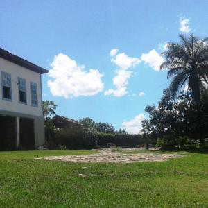 Hotel Pictures: Fazenda Da Pedra, Lagoa Dourada