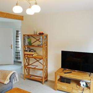 Hotel Pictures: Holiday Home Haus Birken, Holzdorf