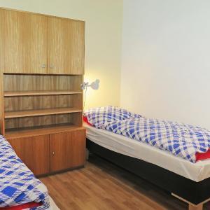 Hotel Pictures: Holiday Home Vila Tosca, Čerčany