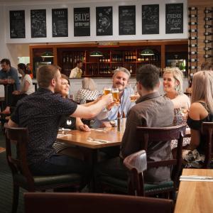 Photos de l'hôtel: Mercure Ballarat Hotel & Convention Centre, Ballarat