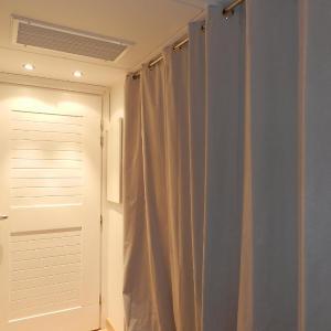 Hotel Pictures: Apartment Résidence Cala Sultana, Porto-Vecchio