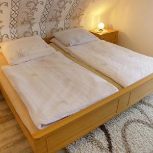 Hotel Pictures: Apartment Büscher.1, Großheide