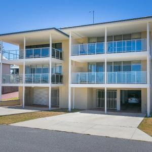 Φωτογραφίες: Rockingham Beach Road Villas by Rockingham Apartments, Rockingham