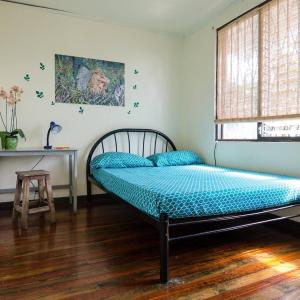 Hotellbilder: In the Wind Hostel and Guesthouse, San José