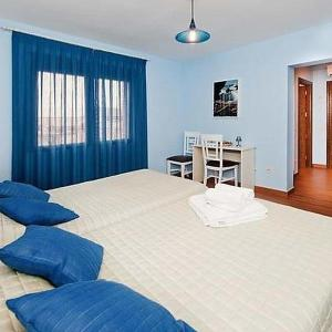 Hotel Pictures: Holiday Home Callejón I, Gálvez