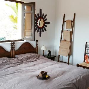 Hotel Pictures: Villa Can Mari, San Jose de sa Talaia
