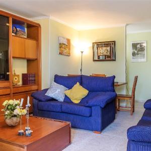 Hotel Pictures: Apartment Estefanía, Los Realejos