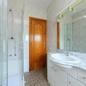 Hotel Pictures: Holiday Home Eden, Vidreres