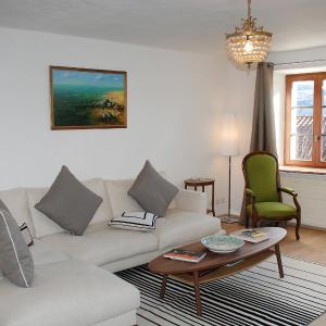 Hotel Pictures: Holiday Home Dumont, Manno