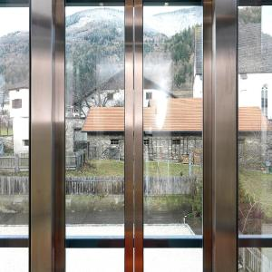 Fotos del hotel: Holiday Home Oberstbergmeisteramt.1, Obervellach