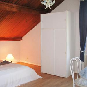 Hotel Pictures: Holiday Home Campagne, Mimizan