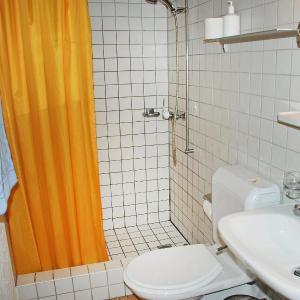 Hotel Pictures: Holiday Home La Stalla (Comfort), Acquarossa