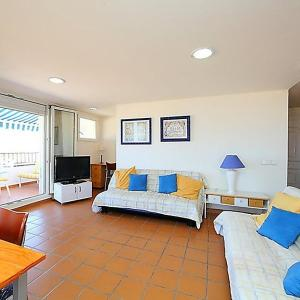 Hotel Pictures: Apartment Complejo Añil, Canet de Berenguer