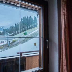 Hotellbilder: Liftstüberl, Alpbach
