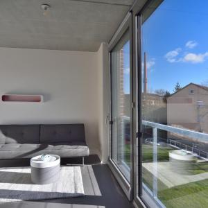 Hotel Pictures: Loft Apartments, Schorndorf