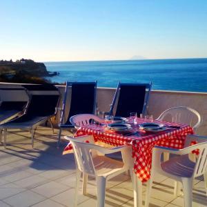 Hotelfoto's: Attico Sabbia, Tropea