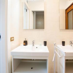 Hotel Pictures: Perfetti 1 - Rho Fiera, Rho