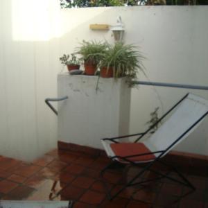 Фотографии отеля: Departamento Bombal Sur, Godoy Cruz